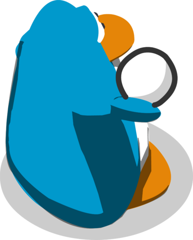 File:Penguin throwing snowball.png