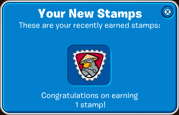 File:YourNewStamps;Sensei.png