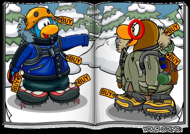 File:2010.10 PenguinStyleHidden9.png
