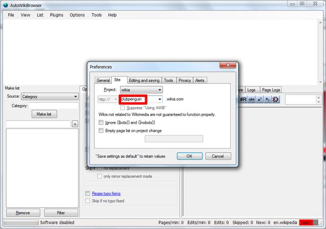 File:AWB Tutorial May 2014 screenshot 004.png