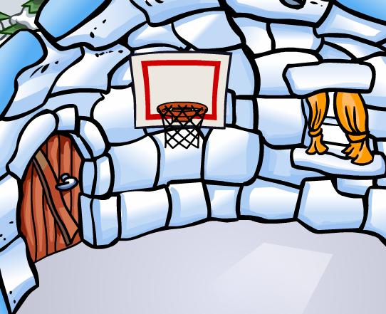 File:BasketballIgloo.png