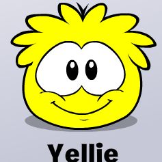 File:JWPengie Yellie.jpg