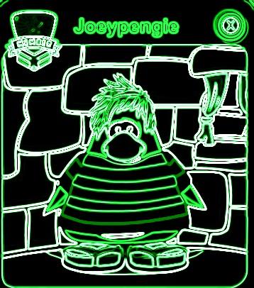 File:JoeypengieCustomCard.jpg