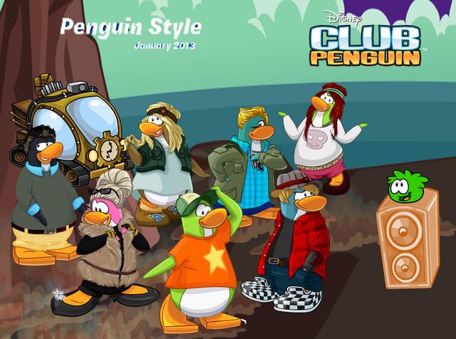 File:PenguinStyle Jan2013 Prehistoric.png