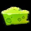 Supplies Stinky Cheese icon