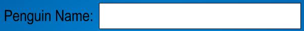 File:Username Box.PNG