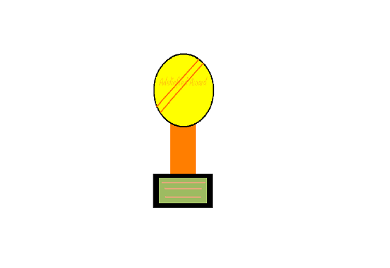 File:Adeliefred Award.png