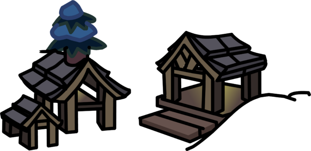 File:EPF Treehouses Icon.png