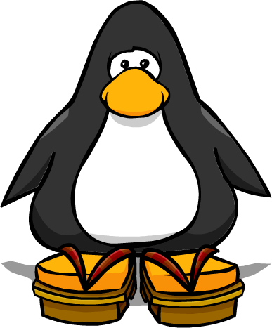 File:Geta Sandals on Player Card.png