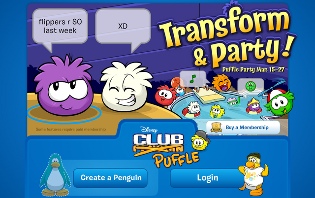 File:Login Screen of Puffle Party 2012.png