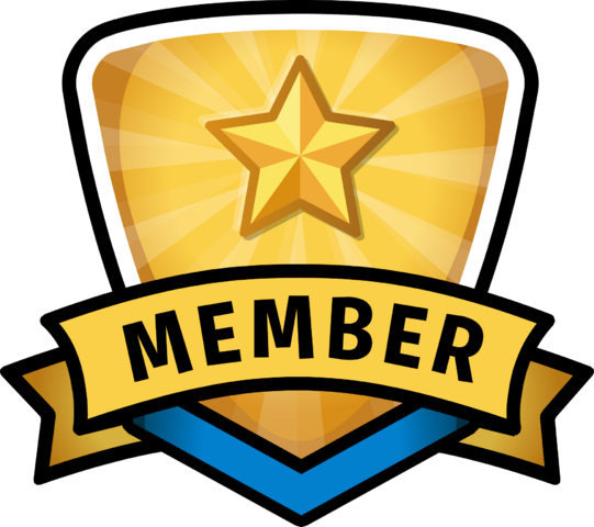 File:Membership Badge - Level 2.png