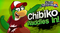 Thumbnail for version as of 04:31, March 12, 2014