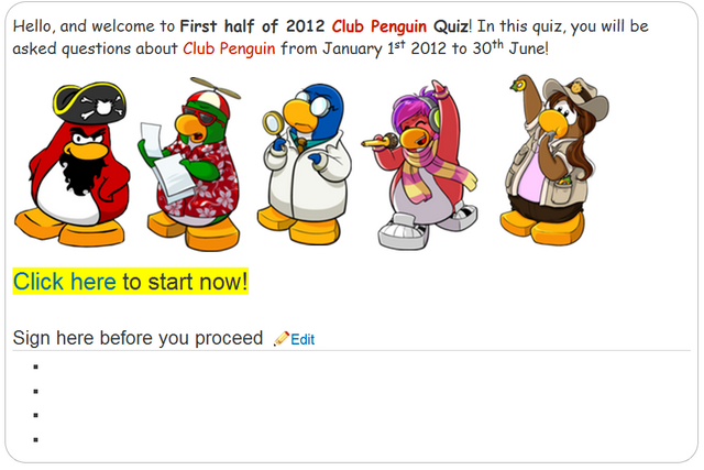 File:2012 quiz 1.png