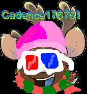 File:Cadence176761 Reindeer.png