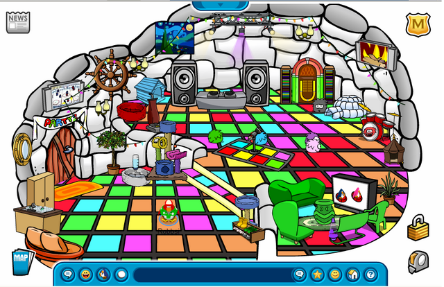 File:Disco igloo.PNG