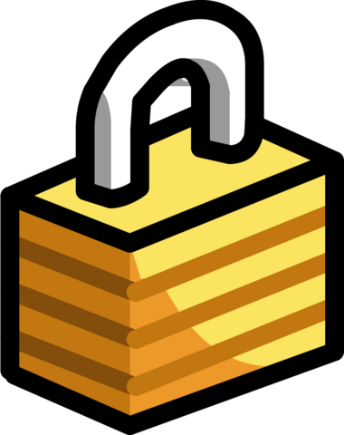File:Furniture Lock Closed.png
