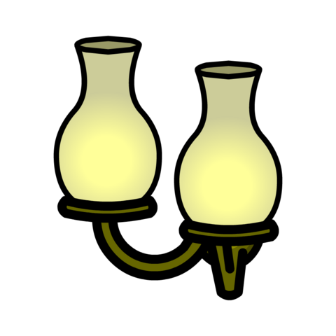 File:Furniture Sprites 254 001.png