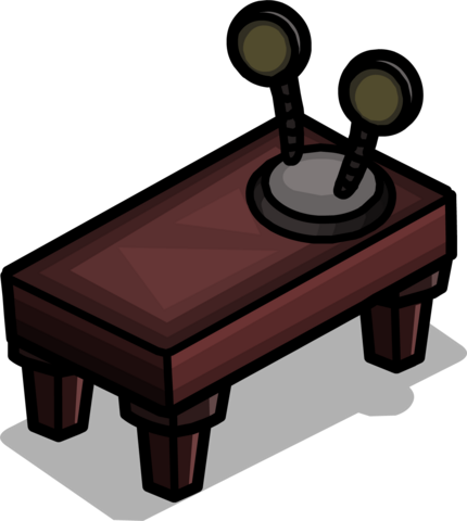 File:Monster Table IG 1.png