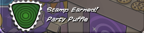 File:Party Puffle Stamp Earned.png