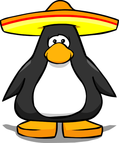 File:Sombrero from a Player Card.PNG