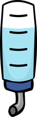 File:Water Bottle (furniture).PNG