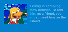 File:When searching up franky when hes online.jpg