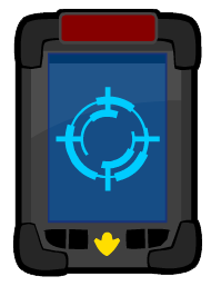 File:EPF Phone .png