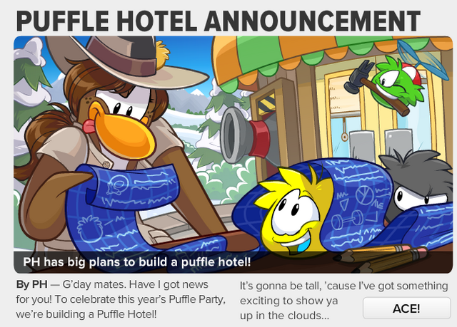 File:Hotel Announcement Part 1.png