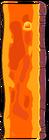 Lava Flow sprite 003
