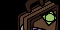 Luggage Case