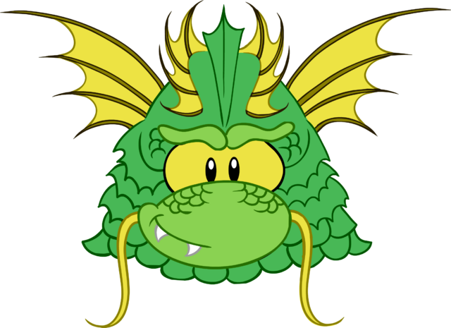 File:Swamp Monster Mask clothing icon ID 1702.PNG