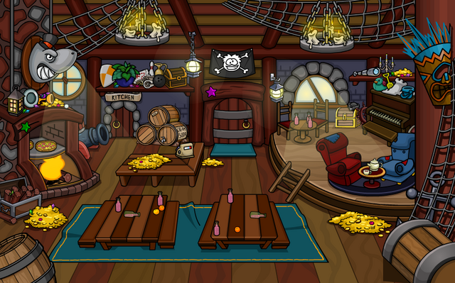 File:Island Adventure Party 2011- Pizza Parlor.png