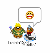 File:Me spotted in iceberg.png