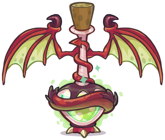 File:Medieval 2013 Potions Ultimate Mega Dragon.png