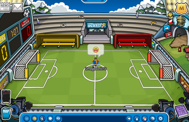 File:New stadium.png