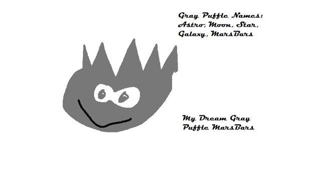 File:Puffle MarsBars.jpg