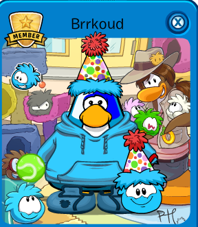 File:Puffle fan outfit brrkoud.png