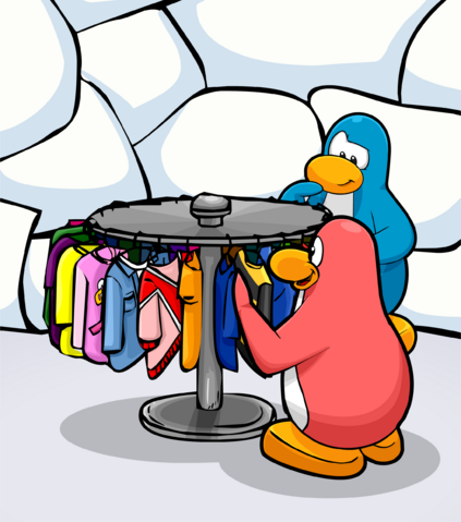 File:Shops in Igloos card image.png