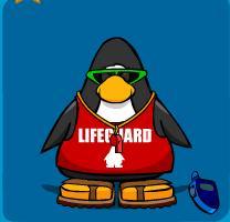 File:Barkjon the lifeguard.jpg