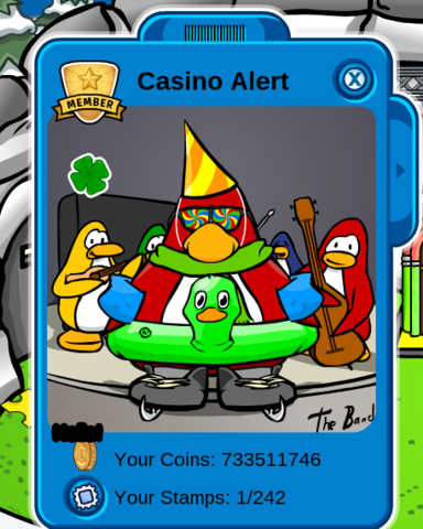 File:CPPS.me - World's -1 Club Penguin Private Server - Play (1).png