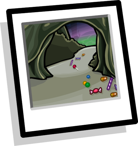 File:Candy Forest Path Background clothing icon ID 9077.PNG