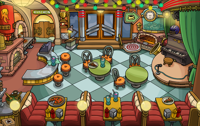 File:Halloween Party 2013 Pizza Parlor.png