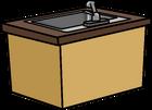 Kitchen Sink sprite 007