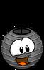 Laughing Lantern sprite 004