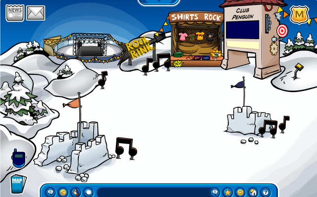 File:Music Jam 2008 Snow Forts.PNG