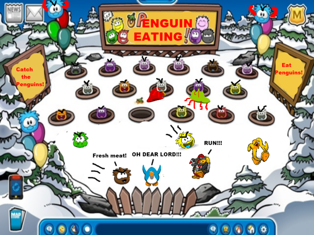 File:PENGUIN EATING.png