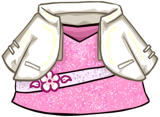 File:Pop Princess Outfit clothing icon ID 4098.png