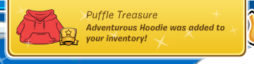 File:AdventurousHoodieItemEarnTreasureNote.png