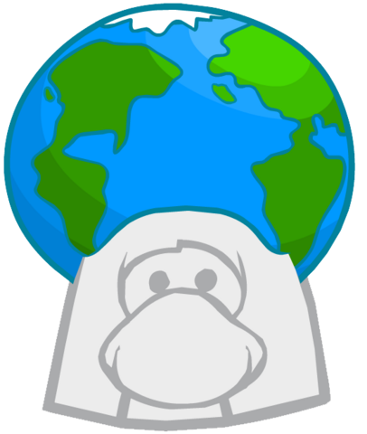File:Globe Hat clothing icon ID 1207 updated.png