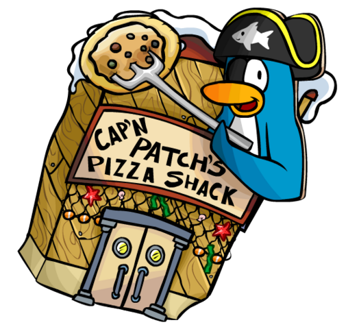 File:SubmarineParty2008PizzaParlorExterior.png